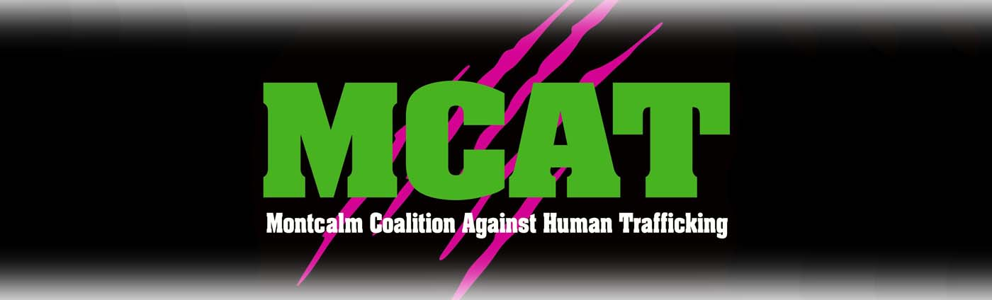 womens action network slider-mcat